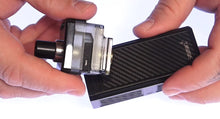 Load image into Gallery viewer, Smoant Pasito II 80W Pod Kit In Stock