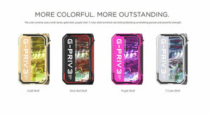 Smok G-Priv 3 230W Box Mod Kit In Stock
