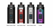 Load image into Gallery viewer, Smok RPM160 Pod Mod Kit