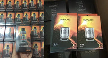 Load image into Gallery viewer, Authentic SMOK TFV8 Sub Ohm Clearomizer (In Stock)