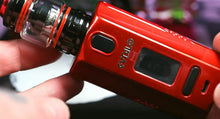 Load image into Gallery viewer, Uwell Evdilo 200W Box Mod In Stock