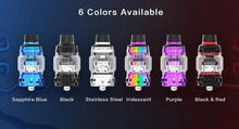 Load image into Gallery viewer, Uwell Valyrian 2 Sub Ohm Tank In Stock