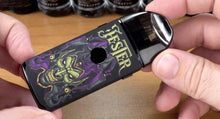 Load image into Gallery viewer, Vapefly Jester Rebuildable Dripping Pod Kit