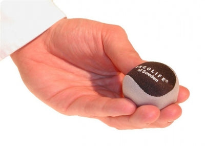 Lugnet (stress ball)