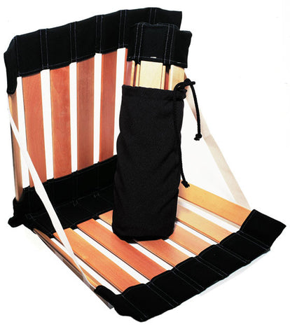 Stol (Portable Chair) - OUT OF STOCK
