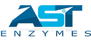 AST Enzymes