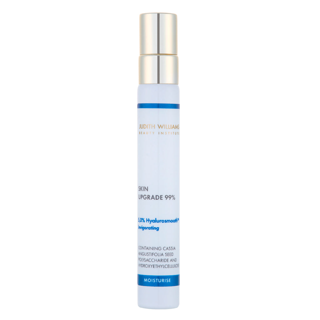 JUDITH WILLIAMS BEAUTY INSTITUTE SKIN UPGRADE 99% - 10ML