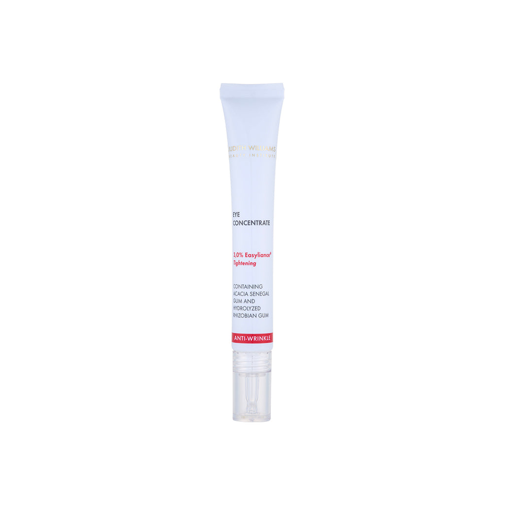 JUDITH WILLIAMS BEAUTY INSTITUTE EYE CONCENTRATE - 20ML