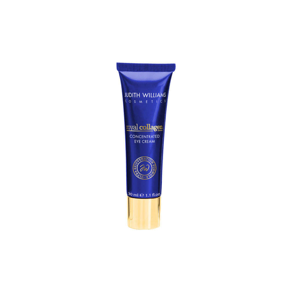 Judith Williams Royal Collagen Eye Cream - 30ml