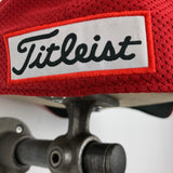 Titleist Golf Cap