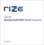 Rizium Support - Rize 2XC (500g) - Rize Shop