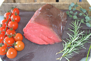 Chateaubriand (800grms)