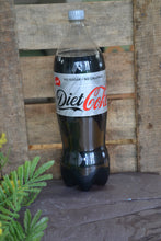 Load image into Gallery viewer, Coca Cola (1.5 Litres)
