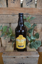 Load image into Gallery viewer, Wye Valley Brewery