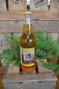 Fair Oak Cider