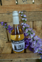 Load image into Gallery viewer, Fair Oak Cider