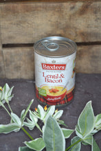 Load image into Gallery viewer, Baxters Tinned Soup (400gm)
