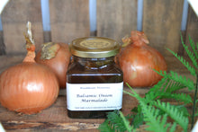 Load image into Gallery viewer, Woodthorpe Chutney's & Pickles 340gm
