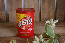 Load image into Gallery viewer, Bisto Gravy Granules 170gm