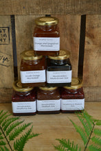 Load image into Gallery viewer, Woodthorpe Preserves & Marmalades 340gm