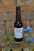 Load image into Gallery viewer, Newton Court Cider