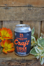 Load image into Gallery viewer, Dunkertons Cider