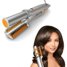 Load image into Gallery viewer, 2 in 1 Hair Wand
