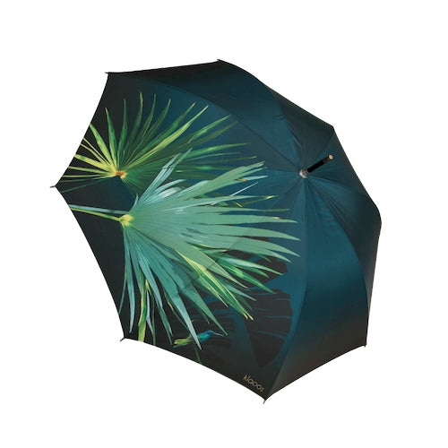 Parapluie Jungle
