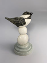 Load image into Gallery viewer, 2024 Perched Chickadee