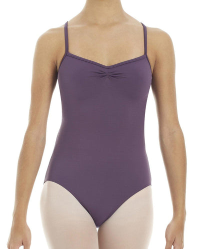 Maillot Bodycared Intermezzo - Homeballet
