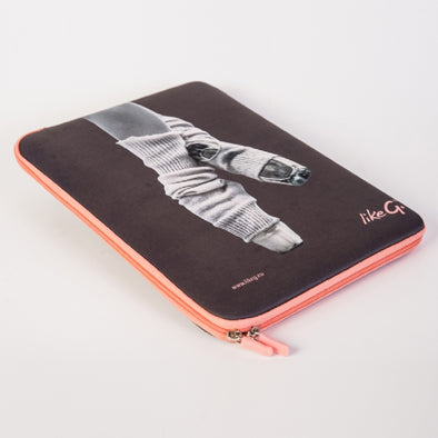 "Funda Portatil 13"" Like G"
