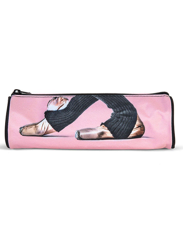 Estuche Tube School Case - Homeballet