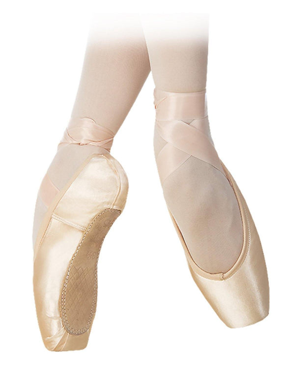 Puntas Dream Pointe Grishko - Homeballet