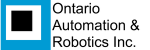 Ontario Automation & Robotics Inc.