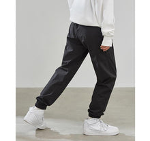 Load image into Gallery viewer, Lightweight Windbreaker Jogger
