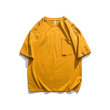 Load image into Gallery viewer, Solid Color T-Shirt