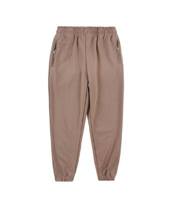 Season 6 Kanye West Trackpants