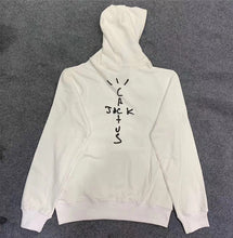 Load image into Gallery viewer, Travis Scott Jordan Hoodie
