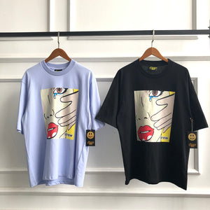 Drew House T-Shirt Collection