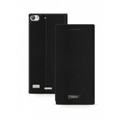 Case Marylebone for Lenovo Vibe X2, black