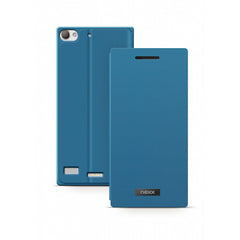 Case Marylebone for Lenovo Vibe X2, blue