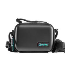 Hi-Zoom Camera/ Camcorder EVA bag