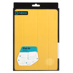 "Case ULTRA S for Apple iPad Air 9.7"", yellow"