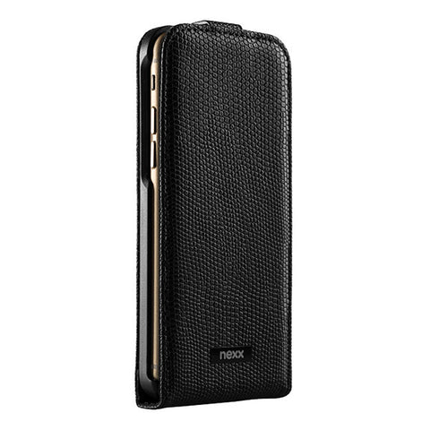 Case WILD PLUS for iPhone 6,  space gray T-rex