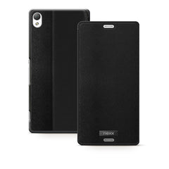 Case Marylebone for Sony Xperia Z3, black