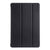 "Case ULTRA S for Apple iPad Air 9,7"", black"