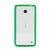 Case ZERO for Nokia 630, green