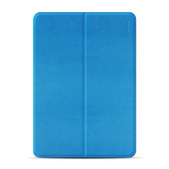 Case Marylebone for iPad Air 2, blue