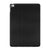 Case Marylebone for iPad Air 2, black