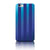 Case SOHO for iPhone 6 plus, blue